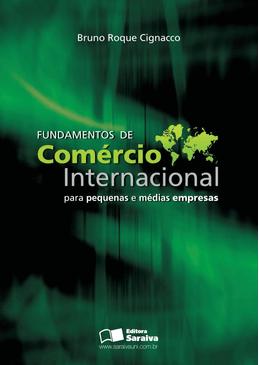 Fundamentos-de-Comercio-Internacional