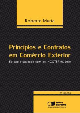 Principios-e-Contratos-em-Comercio-Exterior