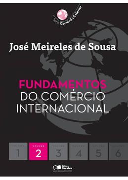 Fundamentos-do-Comercio-Internacional--Serie-Comercio-Exterior-