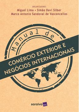 Manual-de-Comercio-Exterior-e-Negocios-Internacionais