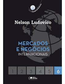 Mercados-e-Negocios-Internacionais---Volume-6