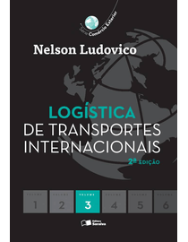 Logistica-de-Transportes-Internacionais---Volume-3