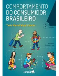 Comportamento-do-Consumidor-Brasileiro