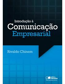 Introducao-a-Comunicacao-Empresarial