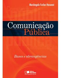 Comunicacao-Publica