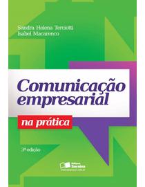 Comunicacao-Empresarial-na-Pratica