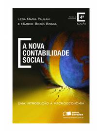 A-Nova-Contabilidade-Social