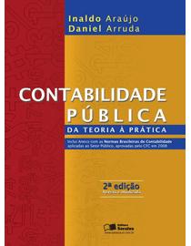 Contabilidade-Publica