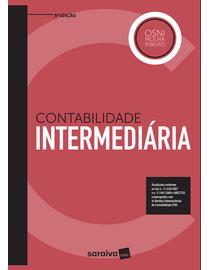 Contabilidade-Intermediaria
