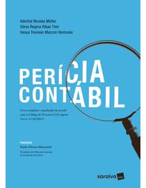 Pericia-Contabil