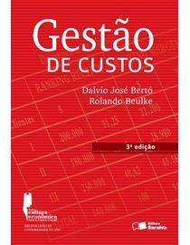 Gestao-de-Custos