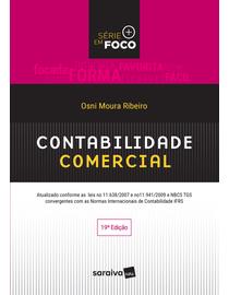 Contabilidade-Comercial---Serie-em-Foco