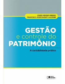 Gestao-e-Controle-do-Patrimonio