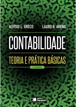 Contabilidade-Teoria-e-Pratica-Basicas