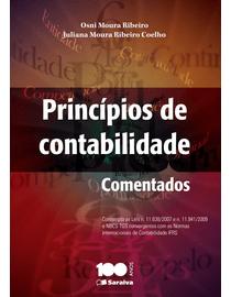 Principios-da-Contabilidade
