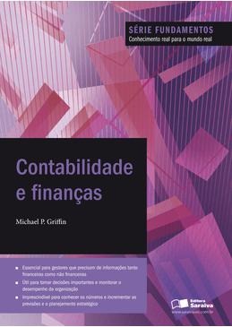 Contabilidade-e-Financas-Serie-Fundamentos