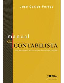Manual-do-Contabilista