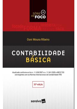 Contabilidade-Basica-Serie-em-Foco