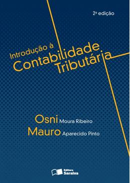 Introducao-a-Contabilidade-Tributaria