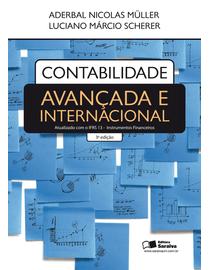 Contabilidade-Avancada-e-Internacional