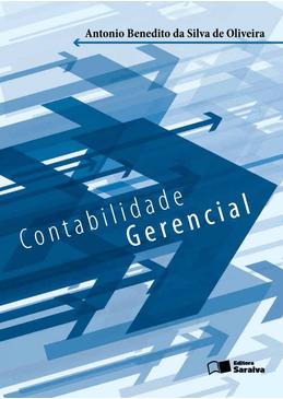 Contabilidade-Gerencial