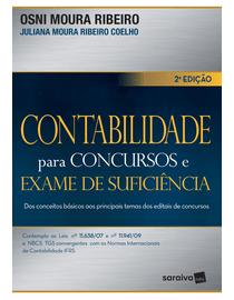 Contabilidade-para-Concursos-e-Exame-de-Suficiencia