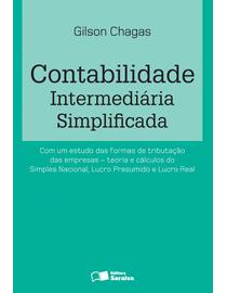 Contabilidade-Intermediaria--Simplificada