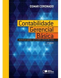 Contabilidade-Gerencial-Basica