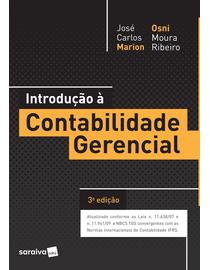 Introducao-a-Contabilidade-Gerencial