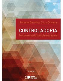 Controladoria---Fundamentos-do-Controle-Empresarial