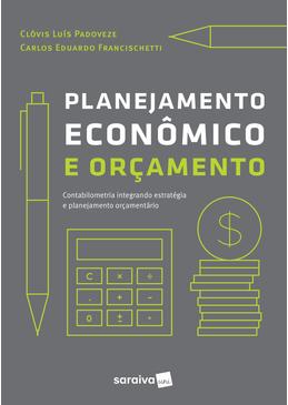 Planejamento-Economico-e-Orcamento