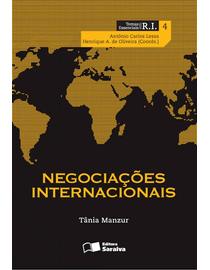 Negociacoes-Internacionais