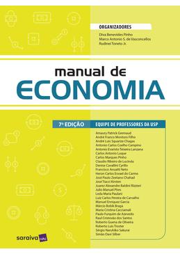 Manual-de-Economia