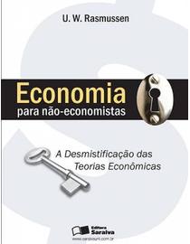 Economia-para-Nao-Economistas