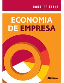 Economia-de-Empresa