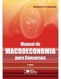 Manual-de-Macroeconomia-para-Concursos