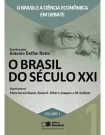 O-Brasil-do-Seculo-XXI
