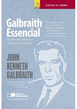 Galbraith-Essencial