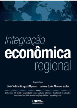 Integracao-Economica-Regional