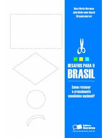 Desafios-para-O-Brasil