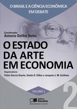 O-Estado-da-Arte-em-Economia