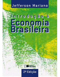 Introducao-a-Economia-Brasileira