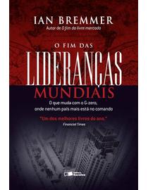 O-Fim-das-Liderancas-Mundiais