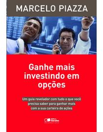 Ganhe-Investindo-em-Opcoes