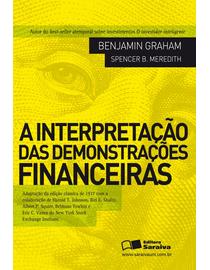 A-Interpretacao-das-Demonstracoes-Financeiras