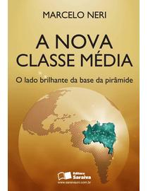 A-Nova-Classe-Media
