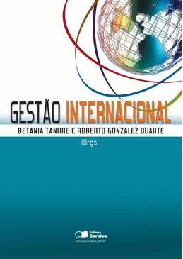Gestao-Internacional