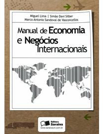 Manual-de-Economia-e-Negocios-Internacionais