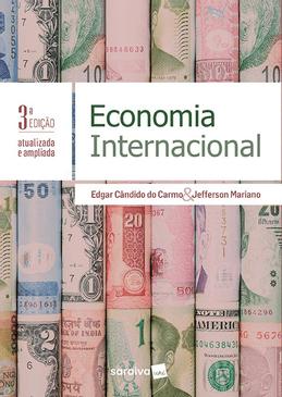 Economia-Internacional