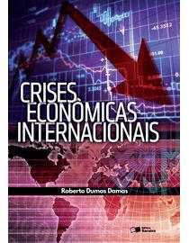 Crises-Economicas-Internacionais